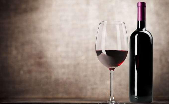 Σταθερά αυξητική τάση παρουσιάζουν οι ελληνικές εξαγωγές κρασιού στις ΗΠΑ