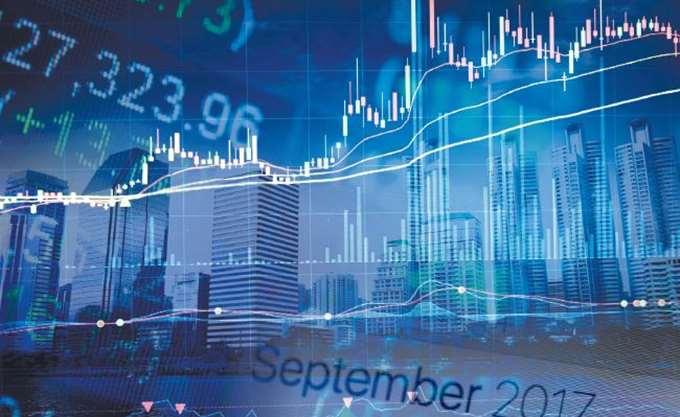 """Οι πολιτικές ανησυχίες των ΗΠΑ """"ανεβάζουν"""" τις αναδυόμενες αγορές"""