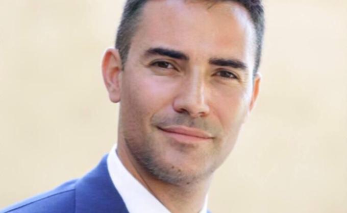G. Grego (QCM): Δεν υπάρχουν ενδείξεις για δεύτερη Folli Follie στο ελληνικό χρηματιστήριο