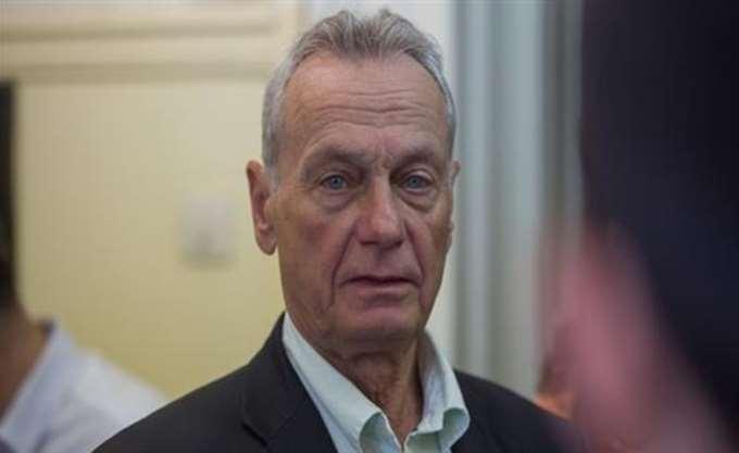 Π. Σγουρίδης (ΑΝΕΛ): Ζητά αναπομπή της Συμφωνίας των Πρεσπών