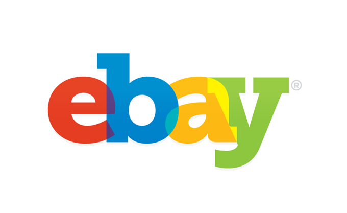 EBay: Αυξημένα κέρδη και πωλήσεις το τελευταίο τρίμηνο
