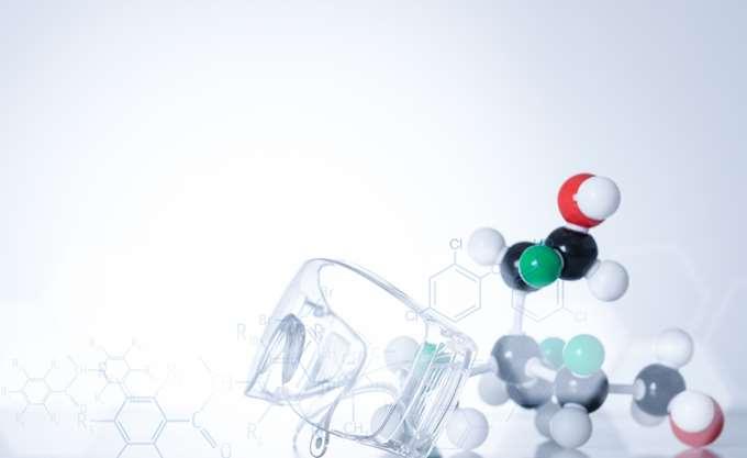 Κατά 162% αυξήθηκαν οι πωλήσεις των Online Φαρμακείων στο Black Friday