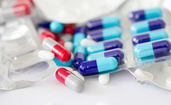 """""""Τσίμπησαν"""" οι τιμές των φαρμάκων χωρίς συνταγή, αύξηση 9% σε ένα χρόνο"""
