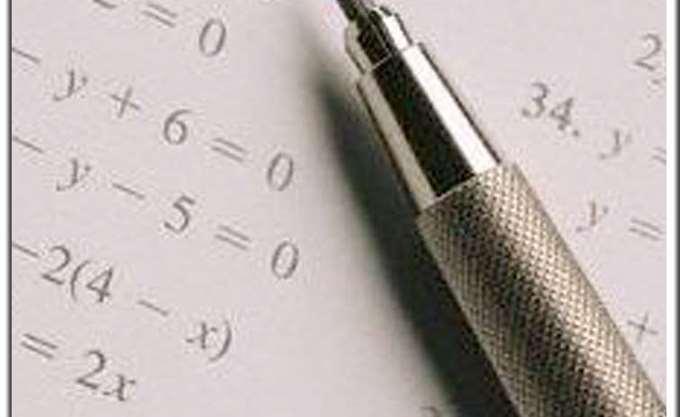 """Διάσημος Βρετανός μαθηματικός ισχυρίζεται ότι έλυσε την """"Υπόθεση Ρίμαν"""""""