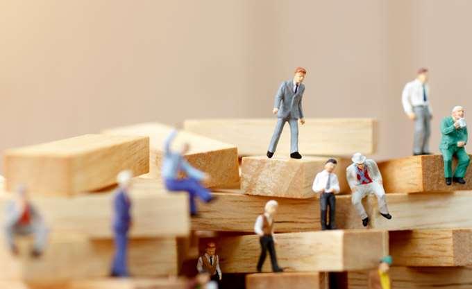 Υπ. Εργασίας: Στο 12,4% η αδήλωτη εργασία