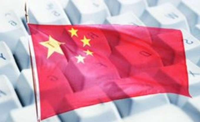 Κίνα: Σε υψηλό πενταμήνου ο PMI υπηρεσιών