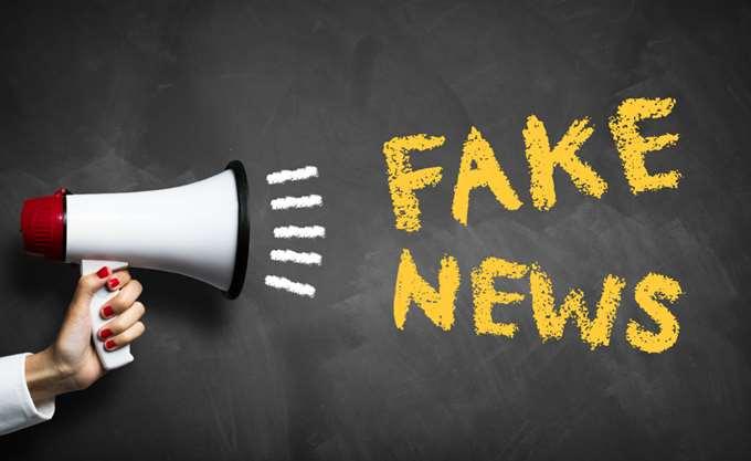 """Ελληνικό """"όπλο"""" για τα """"fake news"""" στο διαδίκτυο παρουσιάστηκε στο Ευρωκοινοβούλιο"""