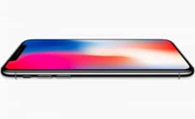 Διαρροή από την Apple: Θα αποσυρθεί οσονούπω το iPhone X