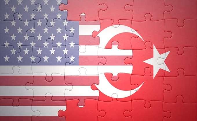 Τελεσίγραφο ΗΠΑ σε Τουρκία για τον πάστορα