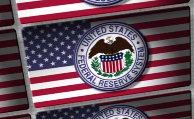 Rosengren (Fed): Καμία ανάγκη για αλλαγή της νομισματικής πολιτικής