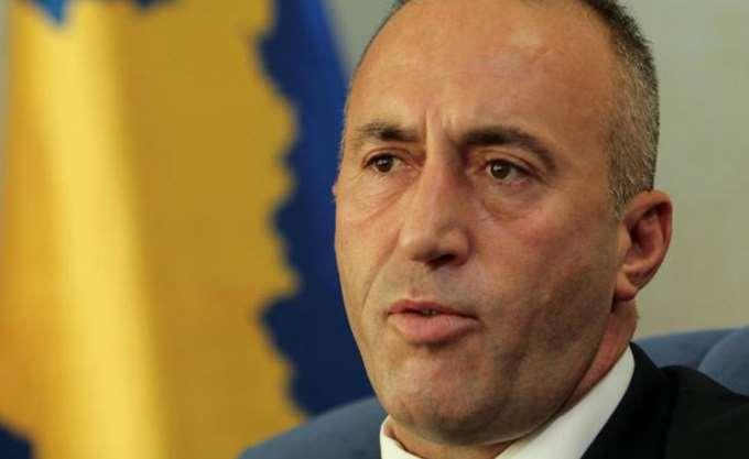 Κόσοβο σε Ερντογάν: Δεν είμαστε υποτελείς κανενός