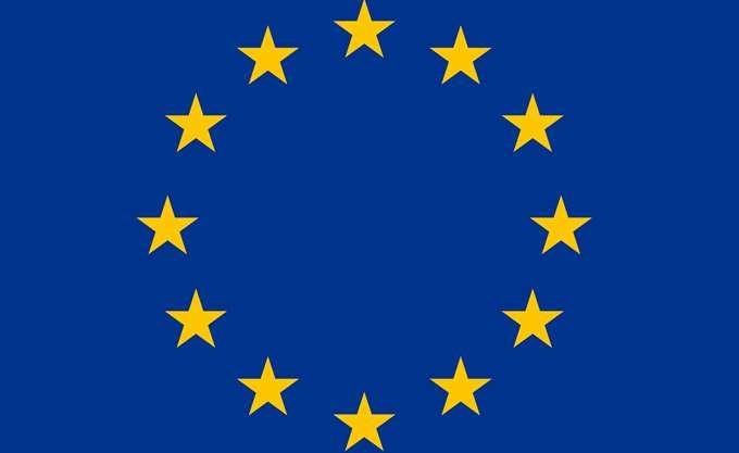 Η Κομισιόν πρότεινε το σχέδιο προϋπολογισμού της ΕΕ για το 2019