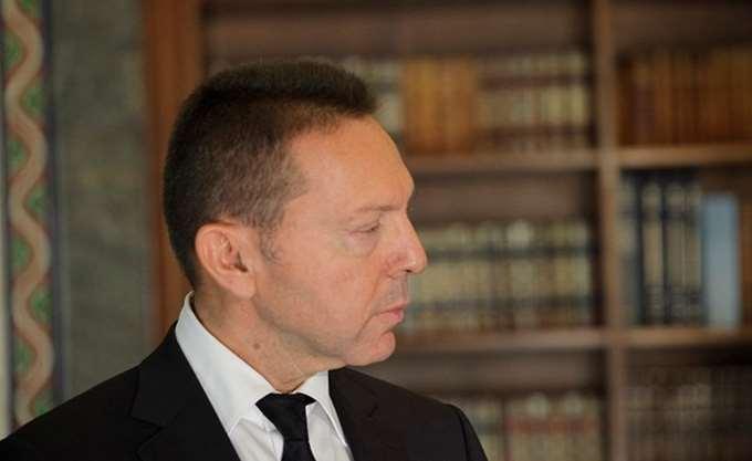 Γ. Στουρνάρας: Υπήρξαν μεμονωμένα περιστατικά όπου απέτυχε ο έλεγχος των επιχειρήσεων
