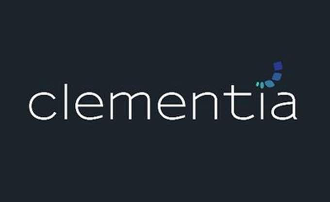 Clementia: Εκτινάσσεται 75% η μετοχή της μετά από τη συμφωνία εξαγοράς την από την Ipsen