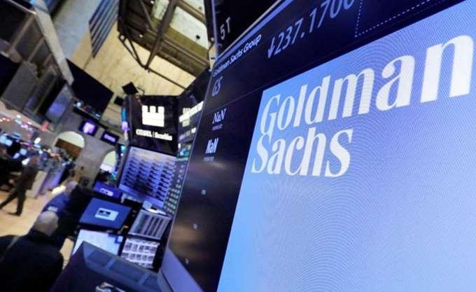 """Η Goldman Sachs """"ποντάρει"""" κατά του δολαρίου καθώς επανεκκινούν οι οικονομίες"""
