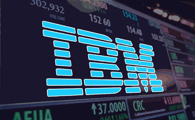 Η IBM στην 83η Διεθνή Έκθεση Θεσσαλονίκης