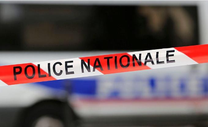 Έληξε η ομηρία στο Παρίσι, συνελήφθη ο δράστης