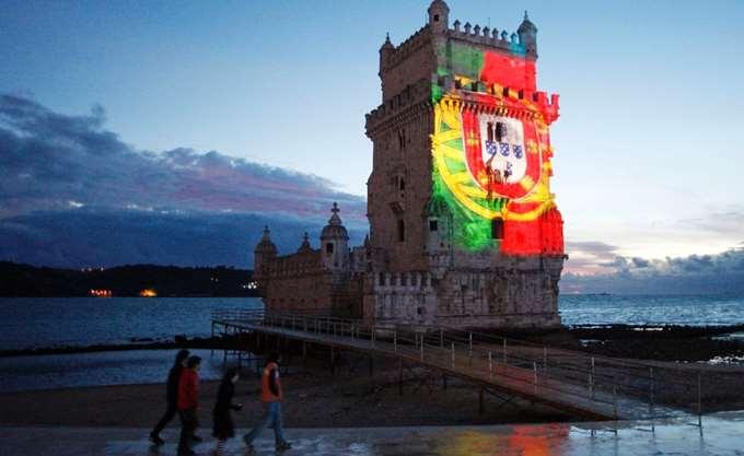 Πορτογαλία: Υποχώρησε το κόστος δανεισμού σε δημοπρασία ομολόγων