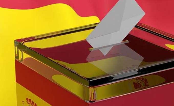 Ισπανία: Πιθανόν αρχές Ιουλίου η ψηφοφορία για την εκλογή του πρωθυπουργού από τη Βουλή