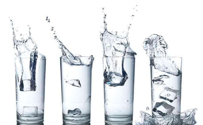 Χωρίς νερό αρκετές περιοχές της Αττικής