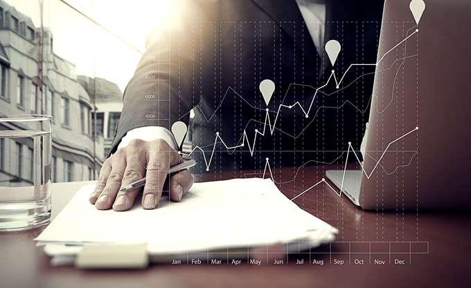 Intracom: Στις λίστα του Fortune με τις ταχύτερα αναπτυσσόμενες εταιρείες στην Ελλάδα η IDE