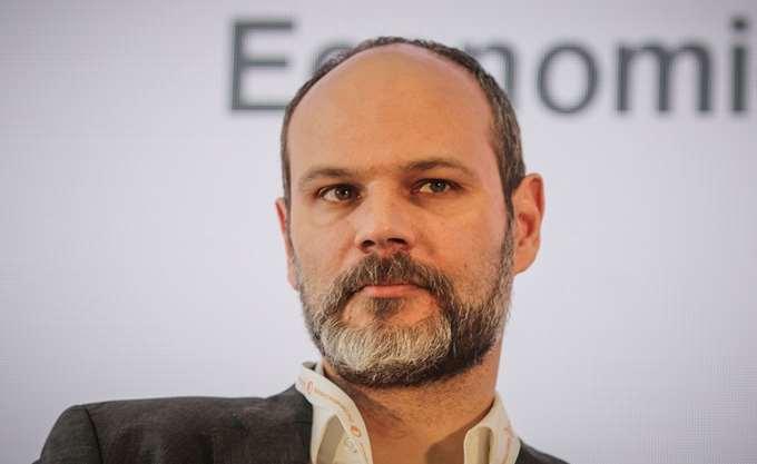 Κουτεντάκης: Να μπει στο Σύνταγμα ρήτρα διαφάνειας δοσοληψιών του Δημοσίου