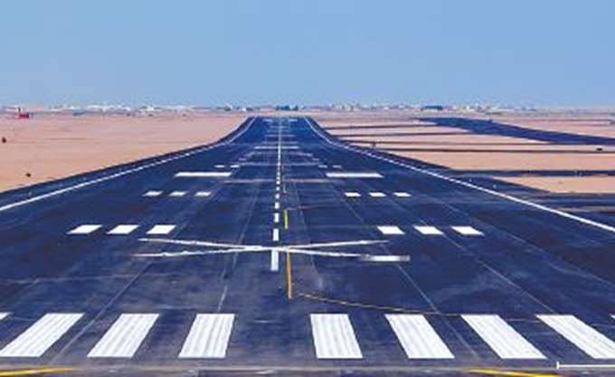 Από τι εξαρτάται εάν θα αυξηθούν τα τέλη στα αεροδρόμια