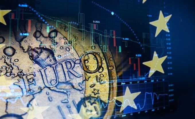 Κέρδη στις ευρωαγορές που επωφελήθηκαν από το ασθενέστερο ευρώ