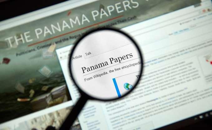 """Πάνω από 4.000 υπεράκτιες εταιρείες που ανήκουν σε Ρώσους βρέθηκαν στα """"Panama papers"""""""