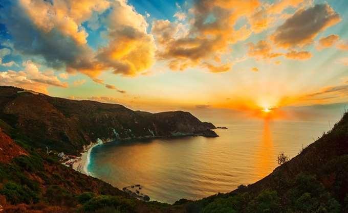 Οι μεγάλες ευκαιρίες της χώρας στο θαλάσσιο τουρισμό