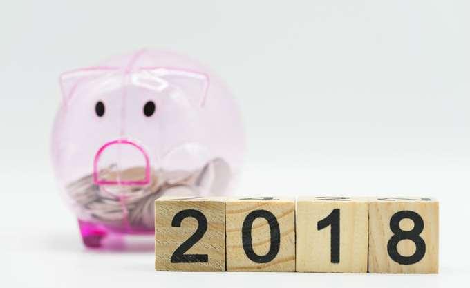 EY: Η ένταξη των οικονομικά αποκλεισμένων θα αύξανε τα έσοδα των τραπεζών κατά $200 δισ.