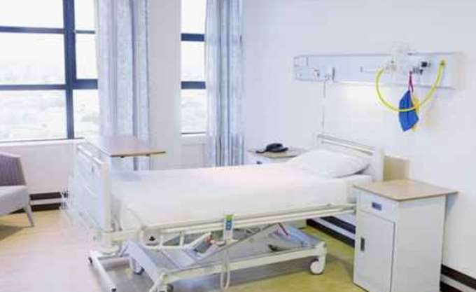 Τη μείωση του ΦΠΑ στο 6% ζητούν οι ιδιωτικές κλινικές