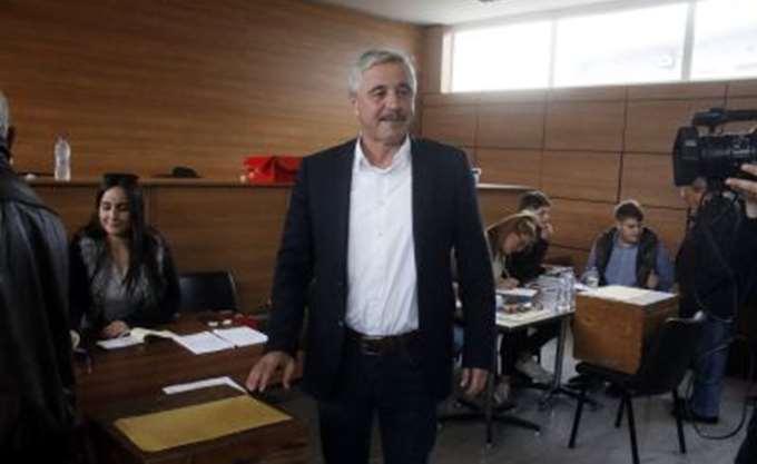Γ. Μανιάτης (ΚΙΝΑΛ): Σεισμός 5,1 Ρίχτερ και έχουν τον ΟΑΣΠ έναν χρόνο χωρίς διοίκηση