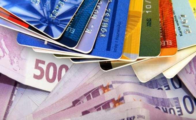 ΑΑΔΕ: Προθεσμία 5 ημερών στις τράπεζες για να στείλουν τα στοιχεία συναλλαγών με κάρτες του 2018