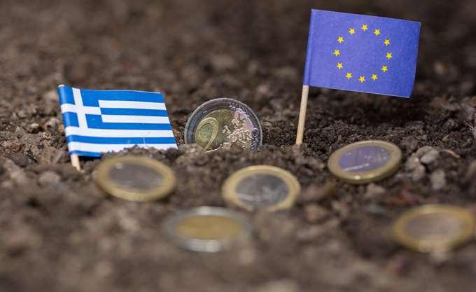Τελεσίγραφο Θεσμών προς κυβέρνηση: Προθεσμία μέχρι 15 Φεβρουαρίου για τράπεζες – προαπαιτούμενα