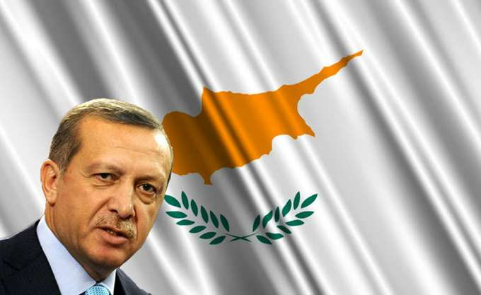Δεν βλέπουν ιδιαίτερη αλλαγή στο Κυπριακό μετά την εκλογή Ερντογάν τα κυπριακά κόμματα
