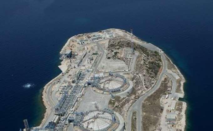 Τι σημαίνει η έλευση του αμερικανικού LNG στην Ελλάδα