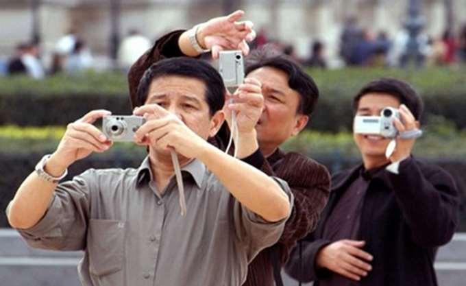 Το προσδόκιμο ζωής των κατοίκων του Πεκίνου αυξήθηκε στα 82,15 χρόνια