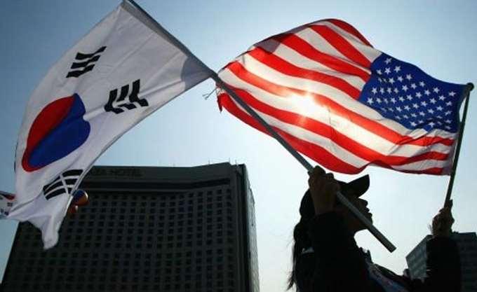 Νότια Κορέα: Ο πρόεδρος Μουν θα επισκεφθεί τη Ρωσία στις 23 Ιουνίου