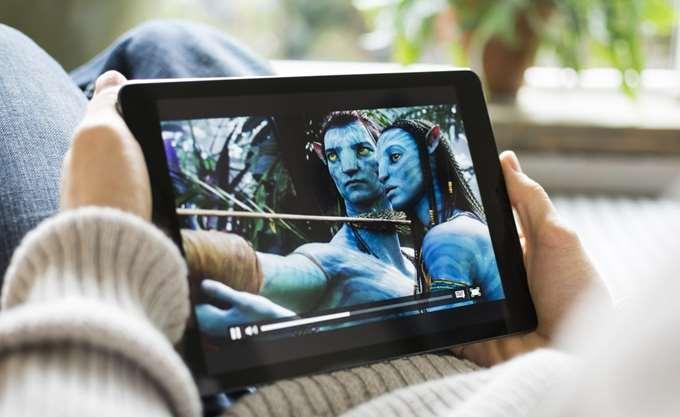 Netflix: Αύξηση κερδών και εσόδων το γ΄ τρίμηνο