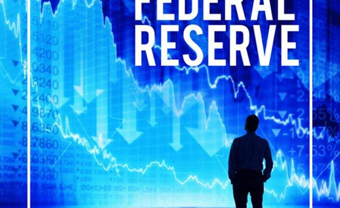 Fed: Αμετάβλητο το επιτόκιο – κοντά στο 2% ο πληθωρισμός