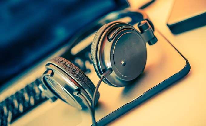 Στην κορυφή της μουσικής βιομηχανίας η Sony μετά την εξαγορά της EMI