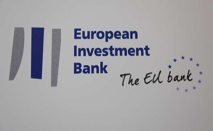 Αντιπρόεδρος ΕTΕπ: Θετικά σημάδια στην κυπριακή οικονομία