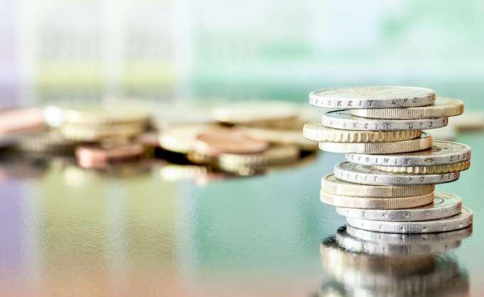 A-Quant: Οι αντιδράσεις των κεντρικών τραπεζών στις αποδόσεις των ομολόγων