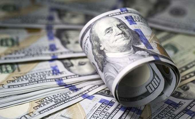 Peterson Foundation: Ξεπέρασε τα $22 τρισ. το χρέος των ΗΠΑ
