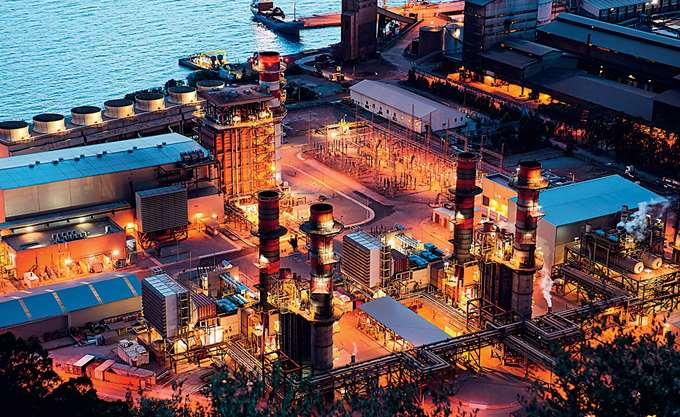 Protergia: Νέα εποχή στην ενέργεια