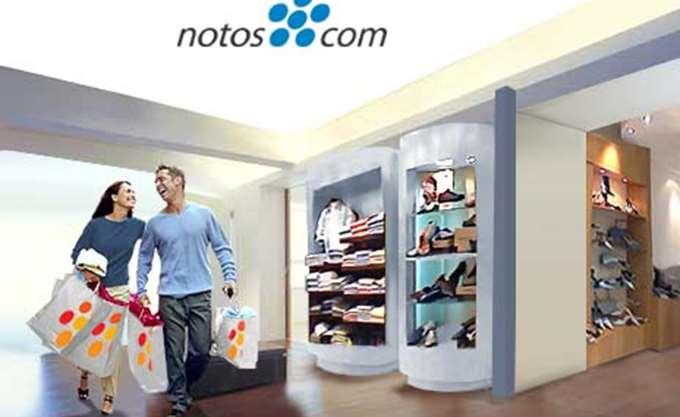 Αντίστροφη μέτρηση για τη διάσωση της Notos