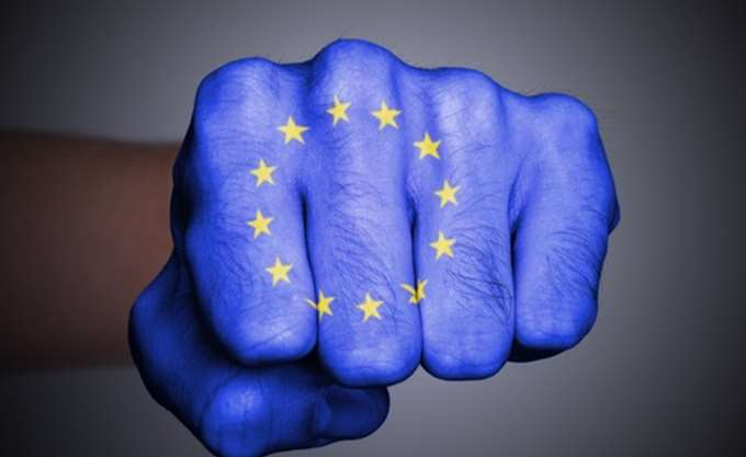 Πώς θα σωθεί η Ευρωπαϊκή Ένωση;