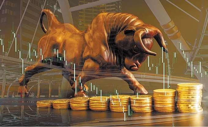 Ποιοι και γιατί επιμένουν σε bull market