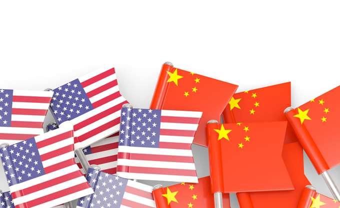 Διεθνής ανησυχία για τον εμπορικό πόλεμο ΗΠΑ-Κίνας προ των θυρών